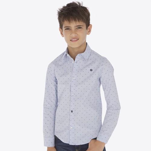 Koszule Baby Lux Kielce